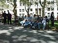 RNC 04 protest 72.jpg