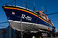 RNLI Lifeboats Peggy and Alex Caird.jpg