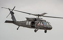 ROCA UH-60M Black Hawk.jpg