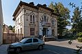RO AG - Casa Nae Dumitrescu 2.jpg