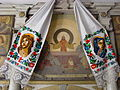 RO SJ Biserica Sfintii Arhangheli din Miluani (40).JPG