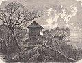 R Aßmus - Wielandhäuschen Holzstich 1864.jpg