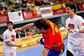 Raúl Entrerríos - Jornada de las Estrellas de Balonmano 2013 - 05.jpg