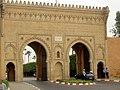 Rabat-Touarga-Bab Soufara.jpg