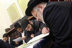 Rabbi Drookman.jpg