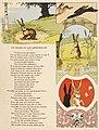 Rabier - Fables de La Fontaine - Le Lièvre et les Grenouilles.jpg