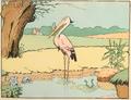 Rabier - Les Petites Misères de la vie des animaux, Garnier 025.png
