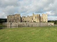 Raby Castle - geograph.org.uk - 1523038.jpg