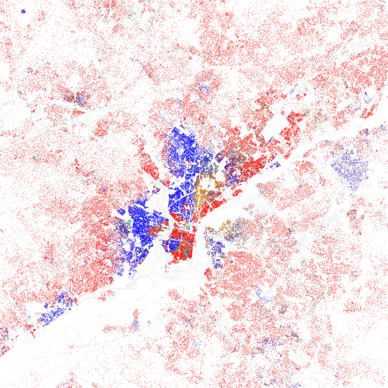 Race and ethnicity 2010- Philadelphia (5559907949).png
