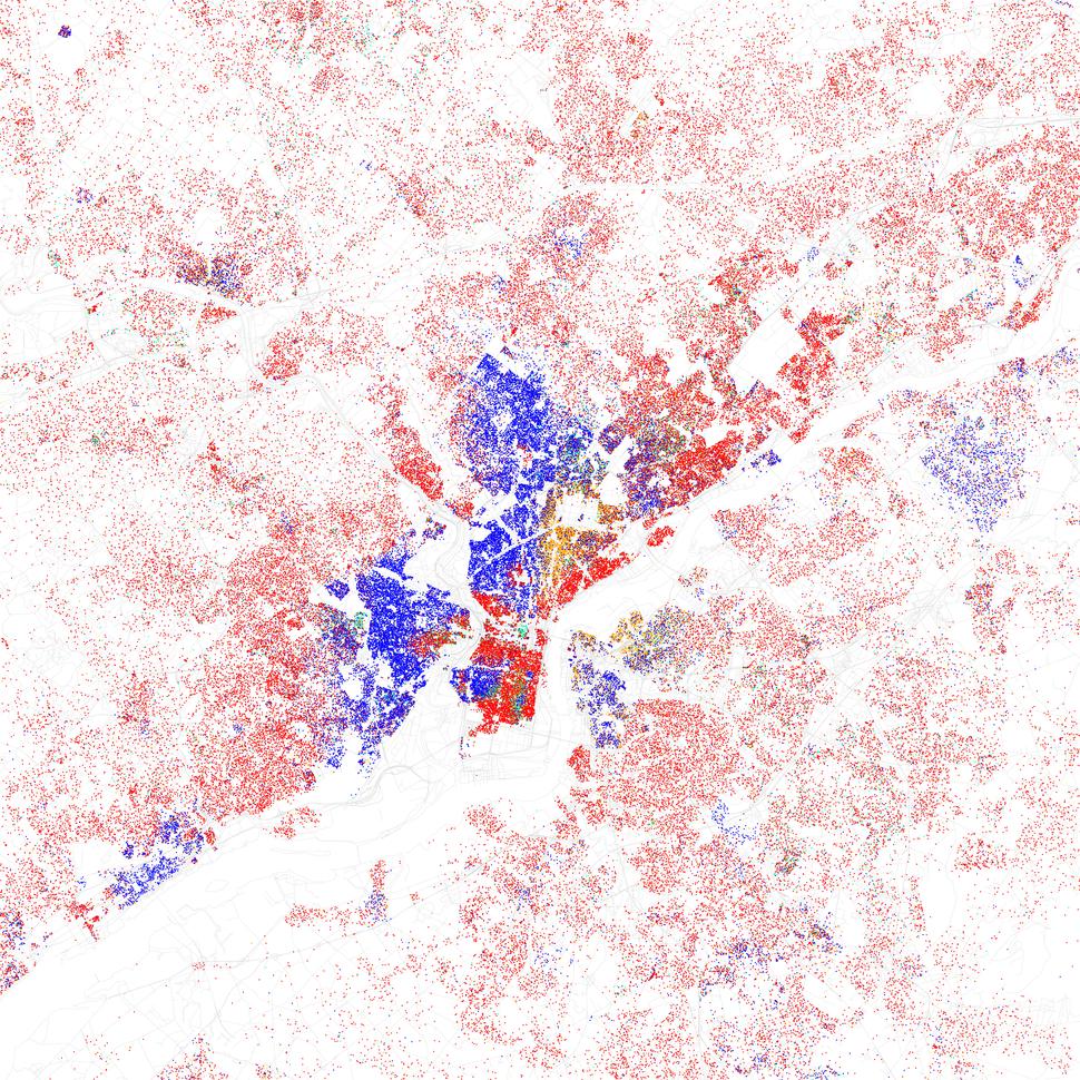 Race and ethnicity 2010- Philadelphia (5559907949).png