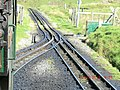 Rack Railway Siding Points - panoramio.jpg