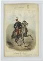 Radetzky Hussar. 1873 (NYPL b14896507-90673).tiff