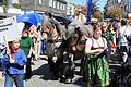 Radevormwald - 700 Jahre - Festumzug 075 ies.jpg