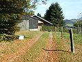 Radevormwald Jägerhaus 01.jpg