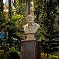 Radha Gobinda Kar 2.jpg