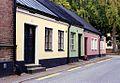 Radhus i Ystad.jpg