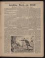 Radio Times - 1925-01-09 - p121.png