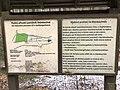 Radiumquelle (Klingenthal) 05.jpg