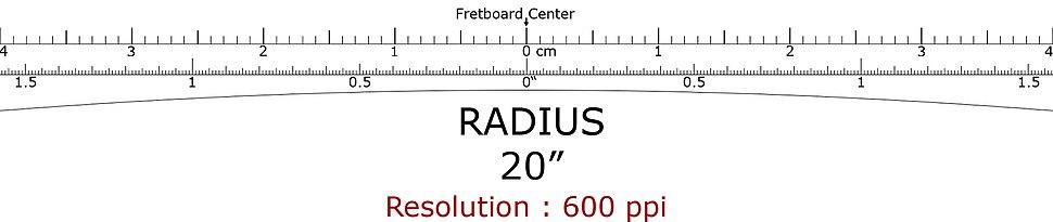 Radius 20%E2%80%9D 600ppi