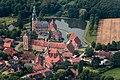 Raesfeld, Schloss Raesfeld -- 2014 -- 2025.jpg