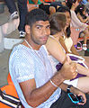 Rafael Souza Silva Novais.jpg