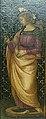 Raffaello - St. Catherine of Alexandria (recto), ca. 1500-1503.jpg
