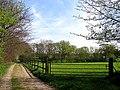 Raghill Farm - geograph.org.uk - 5019.jpg