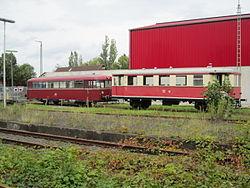 Rahden - Museumseisenbahn (1).jpg