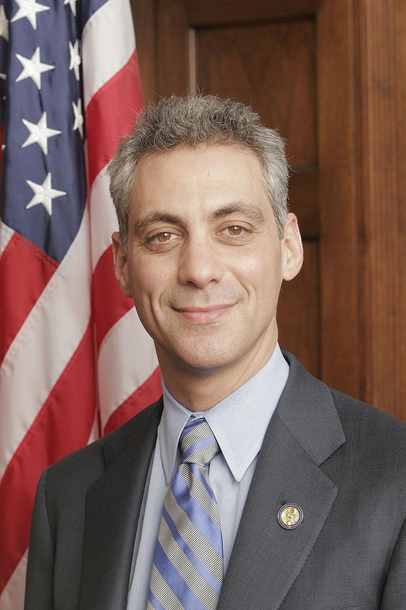 Rahm Emanuel, official photo portrait color.jpg