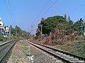 Rail way tracks at varkala - panoramio.jpg