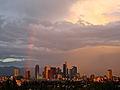 Rainbow LA.JPG
