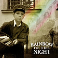 Rainbow in the night-Cover.jpg