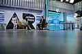 """Rajoy es entrevistado en """"El Programa de Ana Rosa"""", de Telecinco 06.jpg"""