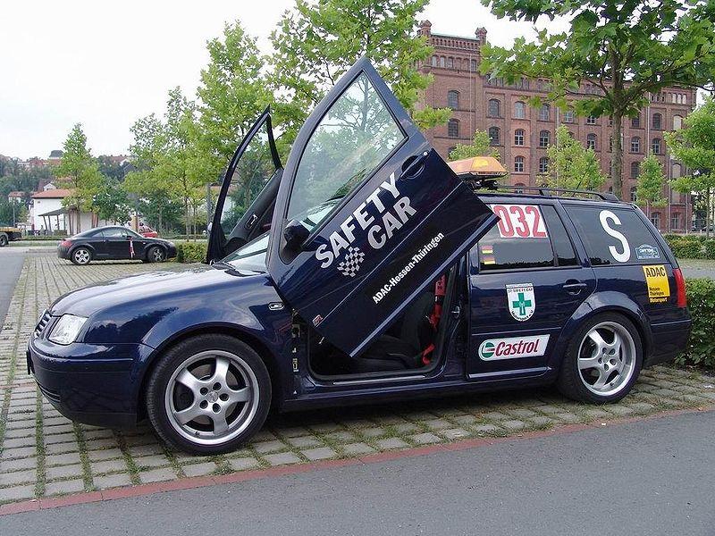 File:Rallye Safety Car.jpg