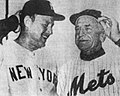 Ralph Houk and Casey Stengel.jpeg