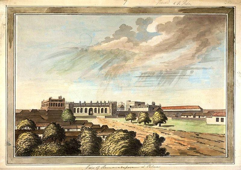 படிமம்:Ramnad palace 1784.jpg