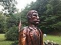 Randolph-Randall-McCoy-Statue3.jpg