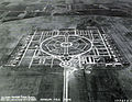 Randolph Field Texas 1931.jpg