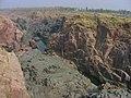 Raneh Falls Ken river (2108033869).jpg