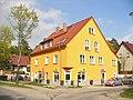 Rangsdorf - Winterfeld Allee - geo.hlipp.de - 35276.jpg