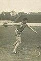 Raoul Paoli - Lancer du disque -1919-1926 1.jpg
