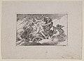 Rape of Persephone MET DP855244.jpg