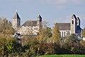 Rapperswil - Schloss-Stadtpfarrkirche - Busskirch IMG 7278.JPG