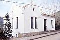 Raspall Casa Espelta El Figaró 91.01.09..jpg