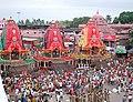Rath Yatra Puri 2007 11028.jpg