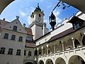 Rathaus, Bratislava.jpg