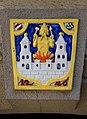 Rathaus Gresten - detail.jpg