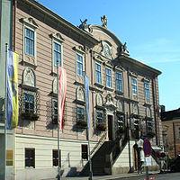 Rathaus Klosterneuburg.jpg