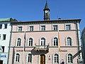 Rathaus von Zwiesel.jpg