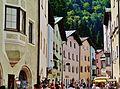 Rattenberg Altstadt 08.jpg